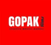Gopak Films (Gopakfilms)