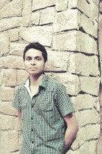 Shyam Sundar (Shyam94)
