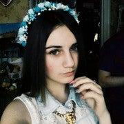 Katya Shinkarik (Unicornaa)