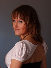 Anastasia Pestova (Bonnynord)