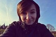 Anna  Matejickova  (Annie1312)