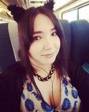 Kaitlyn Case (Merokoniro)