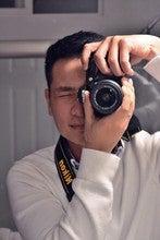 Trung Ngo (Jwphotographyla)