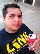 Maycol Francisco Sanchez Sanchez (Mfsanchezs)
