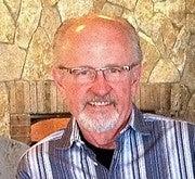 Joseph Cote (Jjcotejr)