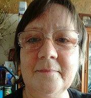Lynne Frodsham (Lynnefd)