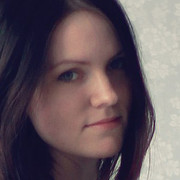 Iana Zyrianova (Samuii)