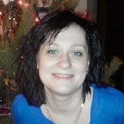 Olena Valkovska (Valkaovska)