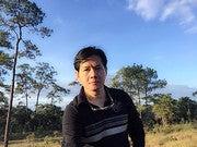 Nathapon Triratanachat (Ntrirata)