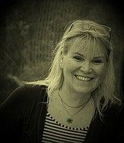 Tania Rodel (Tanrod)