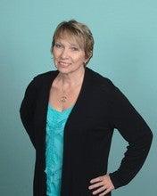 Sally Stap (Sallystap)