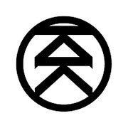 Mikateke