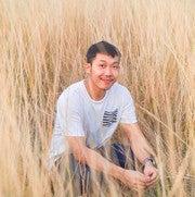 Wasan Junjaroenwongsa (Wasanjun)