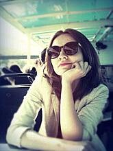 Natalia Grishina (Natashagrishina)