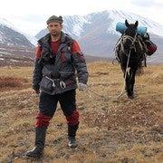Rudas Sergei (Sergei2827)