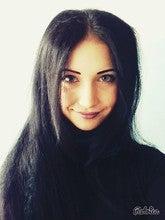 Tanya Ilovayskaya (Missbuller)