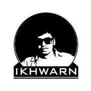 Ikhwan Mayunu (Ikhwarn)