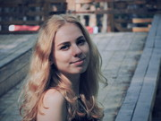 Anastasia Sokolova (Sokolovaapril)