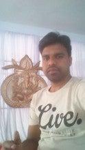 Bhanu Chandar (Bhanu2033)