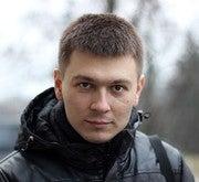 Mykhailo Kazakov (Mihailkazakov)