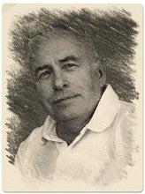 Leo Malsam (Malleo)