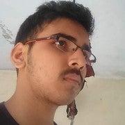 Subareesh Krishnan (Subareesh)