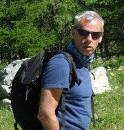 Massimo Dapelo (Massimodape)