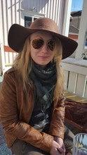 Lizett Hansson (Schmette)