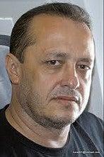 Antonio Carlos Volante (Acvolante)