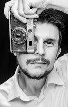 Dmitriy Tur (Dturphoto)