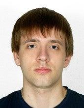 Igor Bukhlin (Igorbukhlin)