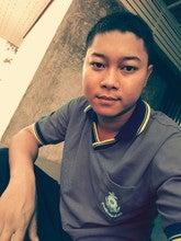 Thanasak Makdee (Tatumportrait)