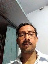 Nabin Samaddar (Nabinsamaddar)