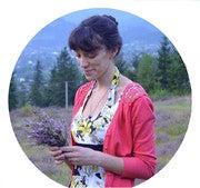 Mariana Zeleniuk (Maryanazel)