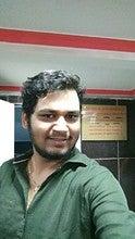 Akshay Nagvekar (Aksclick)