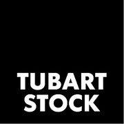 Tuba Şentürk (Tubartstock)