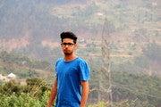 Kanishk Gill (Kanishkgill96)