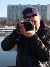 Sergey Samusevich (Samsantus)