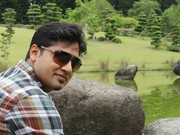 Ajay Vishwakarma (Ajay1611)