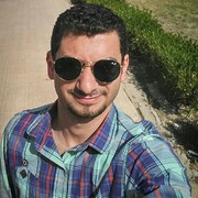 Ahmed Baset (Veet7777veet2000)