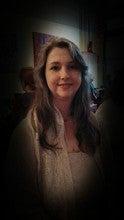 Lori Rosen (Lorirosen5)