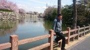 Heru Setiawan (Heru27)