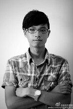Shi Yijun (Most00078)