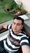 Asfandiyar Jan (Asfandjan)
