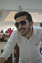 Ahsan Alvi (Ahsanalvi)