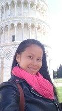 Cecilia Loo (Elizabethlh)