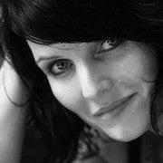Fiona Hoad (Fionahoad)