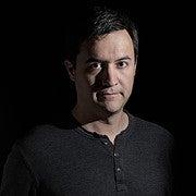 Michael Calhoun (Mscalhoun)