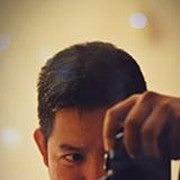 Prajak Sawang (Jomegaweapon)