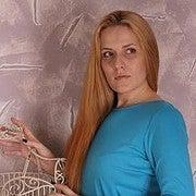 Людмила Лосенко (Losenko)